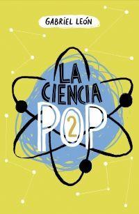 CIENCIA POP 2