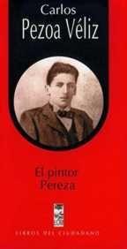 PINTOR PEREZA, EL
