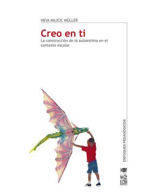 CREO EN TI (SEGUNDA EDICION)