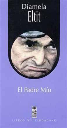 PADRE MIO, EL