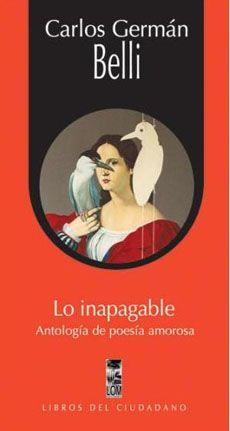 INAPAGABLE, LO