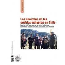 DERECHOS DE LOS PUEBLOS INDIGENAS EN CHILE, EL