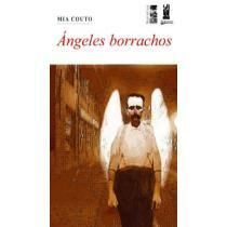 ANGELES BORRACHOS