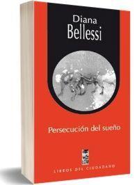 PERSECUCION DEL SUEÑO