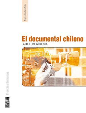 DOCUMENTAL CHILENO, EL
