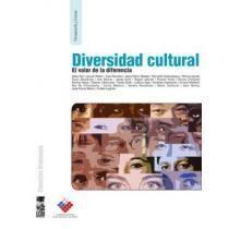 DIVERSIDAD CULTURAL (EL VALOR DE LA DIFERENCIA)