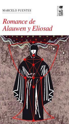 ROMANCE DE ALAUWEN Y ELIOSAD