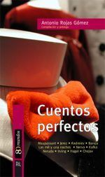 CUENTOS PERFECTOS