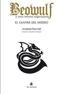 BEOWULF. EL CANTAR DE HIERRO