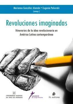 REVOLUCIONES IMAGINADAS