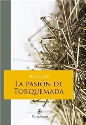PASION DE TORQUEMEDA, LA