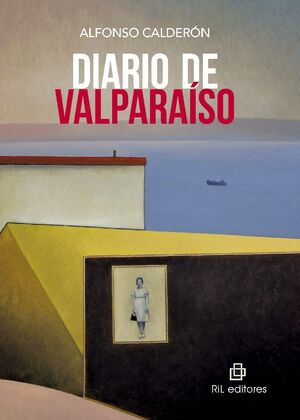 DIARIO DE VALPARAISO