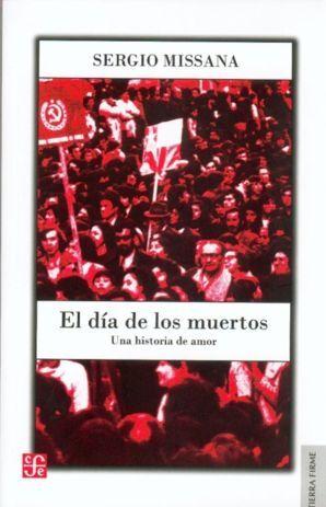 DIA DE LOS MUERTOS, EL