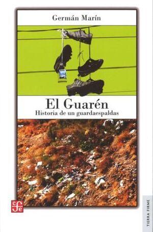 GUAREN, EL