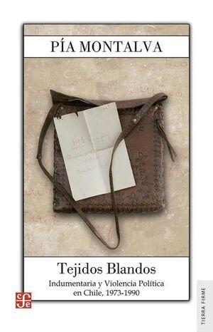TEJIDOS BLANDOS