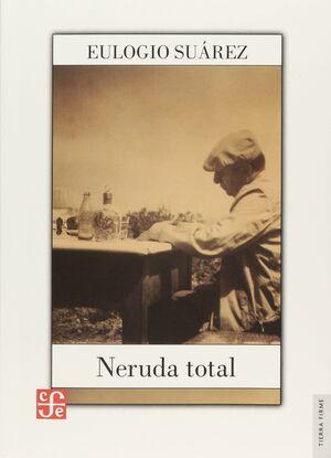 NERUDA TOTAL