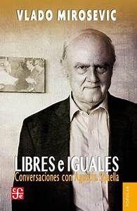 LIBRES E IGUALES