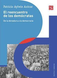 REENCUENTRO DE LOS DEMOCRATAS, EL