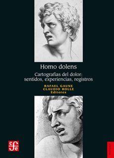 HOMO DOLENS