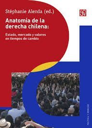 ANATOMIA DE LA DERECHA CHILENA