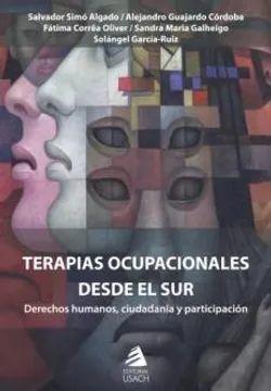 TERAPIAS OCUPACIONALES DESDE EL SUR