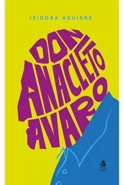 DON ANACLETO