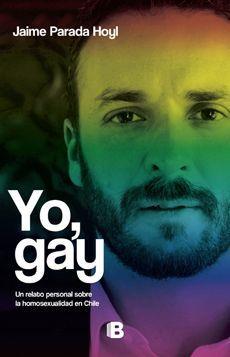 YO, GAY