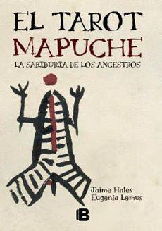 TAROT MAPUCHE, EL