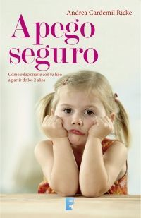 APEGO SEGURO