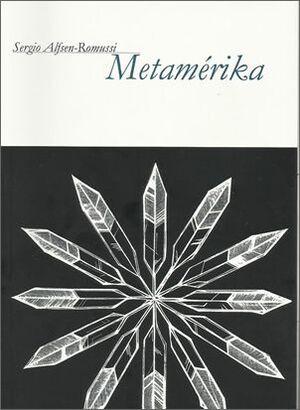 METAMERIKA