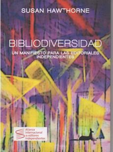 BIBLIODIVERSIDAD
