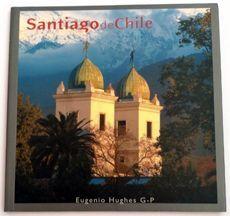 SANTIAGO DE CHILE T.B