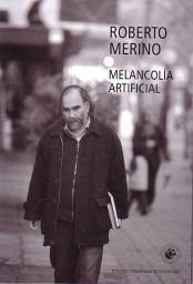 MELANCOLIA ARTIFICIAL