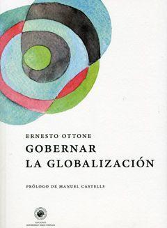 GOBERNAR LA GLOBALIZACION