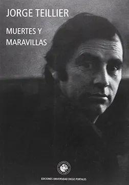 MUERTES Y MARAVILLAS