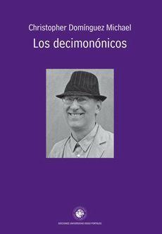 LOS DECIMONONICOS