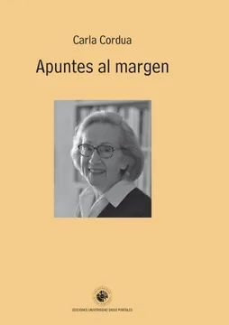 APUNTES AL MARGEN