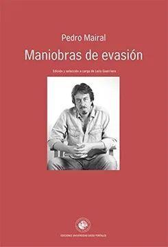 MANIOBRAS DE EVASION