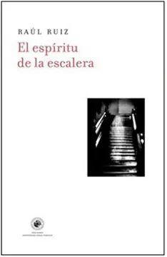ESPIRITU DE LA ESCALERA, EL