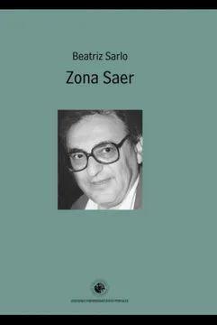 ZONA SAER