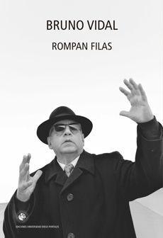 ROMPAN FILAS