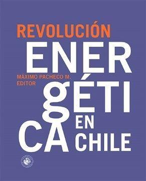 REVOLUCION ENERGETICA EN CHILE