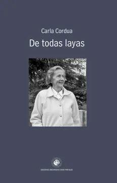 DE TODAS LAYAS