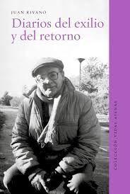 DIARIOS DE EXILIO Y DEL RETORNO