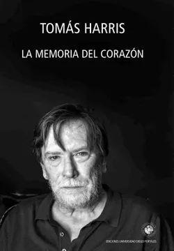 LA MEMORIA DEL CORAZON