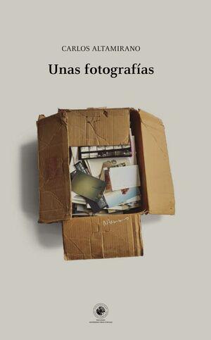 UNAS FOTOGRAFIAS