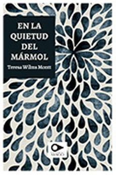 EN LA QUIETUD DEL MARMOL