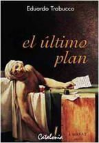 ULTIMO PLAN, EL