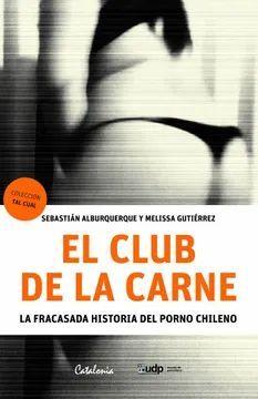 CLUB DE LA CARNE, EL