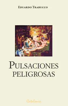 PULSACIONES PELIGROSAS